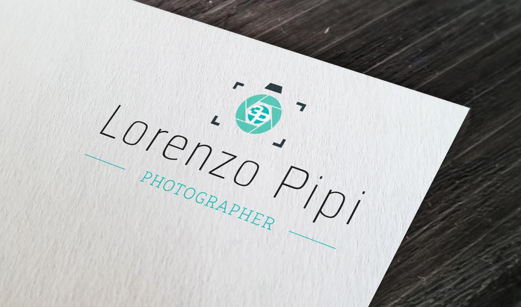 logo-lori2