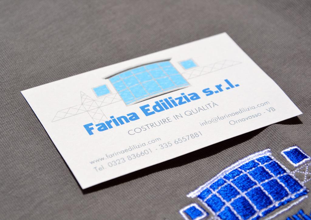farina_web1